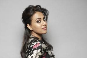 Swara Bhaskar is keeping the entire month of February next year free of commitments , so she can enjoy her brother's wedding.