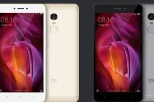 Xiaomi rejects eScan report that alleged security flaws in MIUI system...