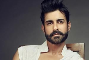 Actor Gautam Rode will soon be seen in a Bollywood film.