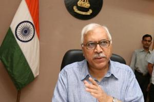 Former Chief Election Commissioner SY Quraishi will oversee the Archery Association of India elections to ensure its being held as per the constitution of the governing body and the National Sports Code.