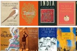 Midnight's Children to 5 Point Someone: Chiki Sarkar lists 70 books of post-independence India