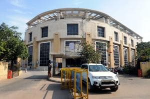 46 Gurgaon villages decide to not pay property tax to MCG