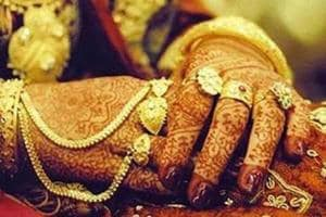 In terms of ratio between dowry and other cases, areas such as Sagarpur and Dabri had the most number of dowry cases.