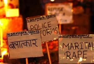 Based on the victim's complaint, Delhi Police, Delhi Commission for Women and a NGO conducted a joint raid in the brothel on Saturday and arrested a woman, who allegedly forced the victim into prostitution.