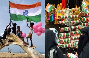 From Mumbai to Jammu & Kashmir, the nation is all set to welcome...
