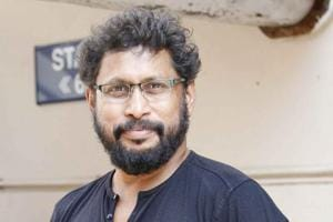 Shoojit Sircar: Newcomer or seasoned, an actor has to understand my...