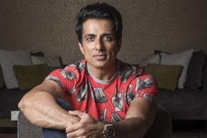 Sonu Sood: I support the decisions Pahlaj Nihalani took during his...