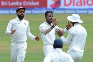 Virat Kohli says dressing room unity powering India's dream run