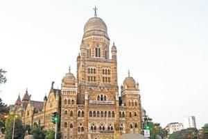 Mumbai civic body's order on construction along Metro-3 stumps...