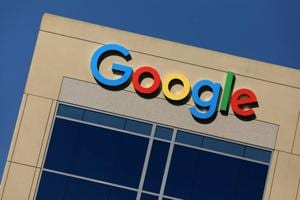 Google hiring based on race or gender: Fired engineer