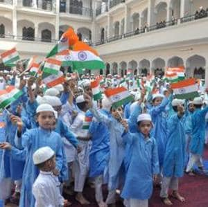 Bareilly madarsas defies UP govt on singing national anthem, might...