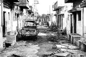 1984 anti-Sikh riots: SC forms body to examine SIT decision to close...