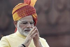 PM Modi engages private sector for job creation