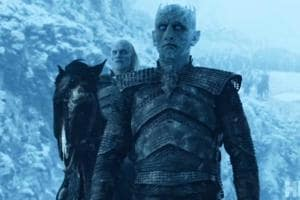 Game of Thrones episode 6 leak: At least our version was better, says...