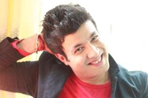 Varun Sharma: The biggest victory for any actor is to be known by his...