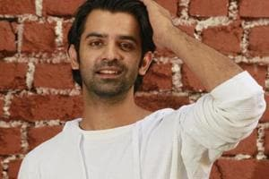 Barun Sobti turns 33: Since the day I got married, I never got to plan...