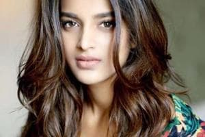 Munna Michael actor Nidhhi Agerwal pens a letter after the debacle of...