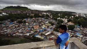 Maharashtra scraps Pune SRA provision which made multi-storey slums...