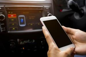 Here's all you need to know about distracted driving and how to avoid...