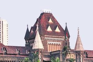 Nobody can claim monopoly over names of Hindu Gods, says Bombay high...