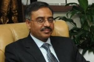 Sohail Mahmood takes over as Pakistan envoy to India