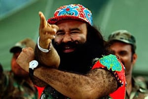 Verdict on Dera chief Ram Rahim likely, Punjab-Haryana put on alert