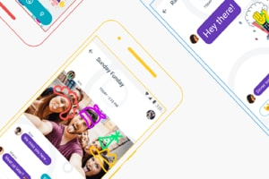 WhatsApp web-inspired feature comes to Google Allo; Here's how it...