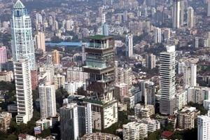 Mumbai to make space for buildings: Decade-old trees will be cut...