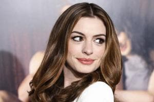 Anne Hathaway's nude images leaked: Twitter erupts in shock, show of...