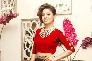 Sunidhi Chauhan on motherhood: More than challenging, it's going to be...