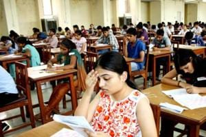 RPSC Research Assistant exam: Admit cards released, download them here