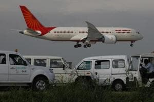 'Mistake' realised, Airports Authority of India staff still wait for...