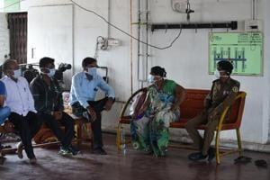 Gujarat records 31 swine flu deaths in 3 days, toll rises to 210
