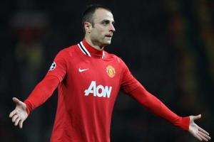 Dimitar Berbatov to join Indian Super League side Kerala Blasters:...