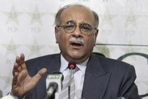 International Cricket Council hires security company to assess...