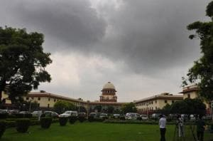 SC directive to NIA brings Kerala 'love jihad' case back in spotlight