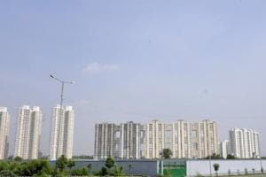 Noida: Five months on, meetings between builders, buyers not yielding...