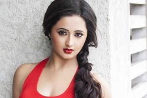Rashami Desai on divorce from Nandish Singh: The past six years have...