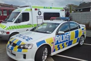 Man brutally assaulted on footpath in New Zealand was Indian: Police