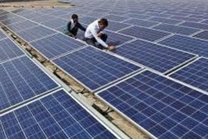 Bengal's fragmented land holdings a roadblock for solar power...