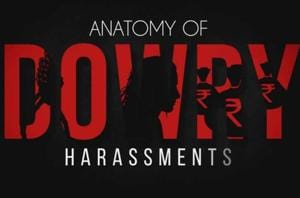 According to Delhi Police statistics, dowry harassment allegations,...