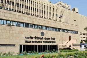 New agency to help IITs, IIMs raise funds for infrastructure work