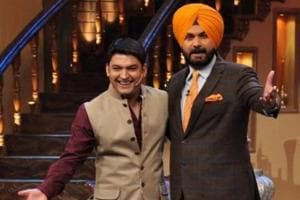 Trouble in Kapil Sharma Show? Archana Puran Singh confirms replacing...