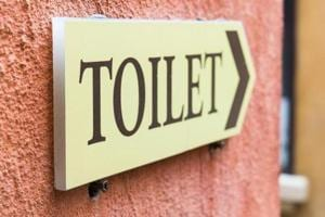 Need to pee but no washrooms around? Bangalore resident thinks 'Pee...