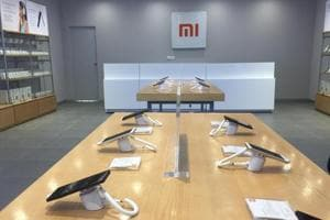 Xiaomi to launch 100 Mi Homes in 2 years as company eyes offline...