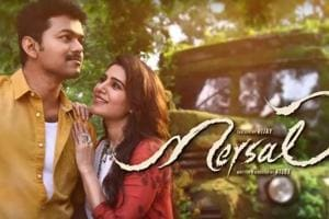 Neethanae song teaser: AR Rahman, Shreya Ghoshal set the mood in...