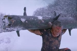 Vivegam trailer: Ajith packs a punch in this action extravaganza....