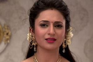 Divyanka Tripathi wants PM Modi to free India of rapes, says scared of...