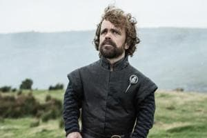 Not a good time for HBO: Now channel's social media accounts get...