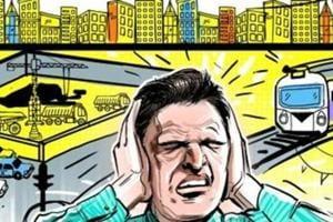 Brace for a noisy festive season, Mumbai, Maharashtra lose all their...